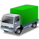 Lorry_Green_icon-icons.com_54887